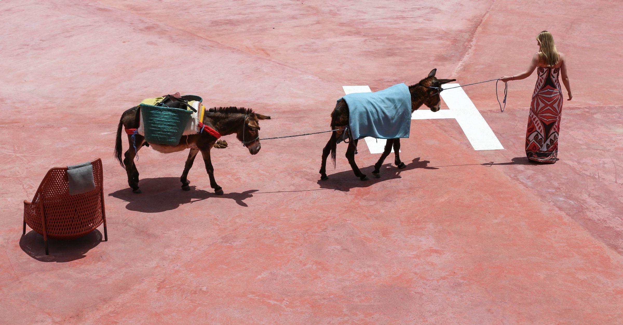 DEDON-Marrakesh-4