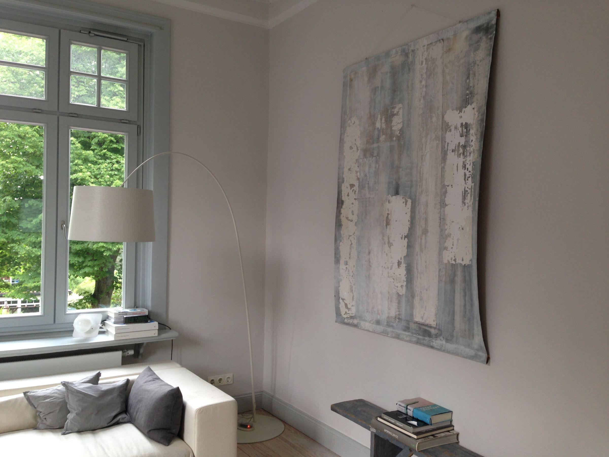 Johanna Putensen Art Impression